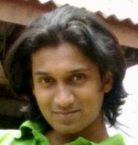 Nishan Saliya
